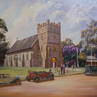 morpeth art gallery, hunter valley, newcastle, nsw, investment, fine, original, artwork, collector, artist, artists, investment, oil, stretched canvas, canvas board, blue mountains, megalong valley, barrington, paterson, vacy, wallabadah, murrurundi, placemats, coasters, cinnamon, hale imports, australian art gifts, journey through times, blue mountains, grose valley, macleay valley, Nambucca, night scenes, Jamison valley, cox's river, Gloucester, werris creek blackheath, turon river, Sofala, journey through time, a country wedding, morpeth, blue mountains magic, masterclass, australian art gifts
