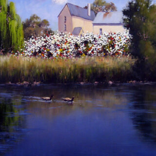 morpeth art gallery, hunter valley, newcastle, nsw, investment art, fine art, original, artwork, collector, investment, artist, oil, sofala, kangaroo valley, bellingen, gloucester, macleay valley, hill end, board, stretched canvas, landscape, richmond, tasmania, seascape, figurative, clouds, cloud, australian art gifts,
