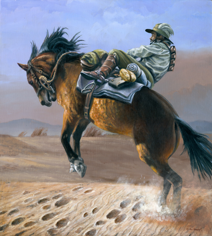 morpeth art gallery, hunter valley, newcastle, nsw, investment art, fine art, original, artwork, collector, investment, artist, military, equine, acrylic, oil, watercolour, board, stretched canvas, australian light horse, military heritage, giclee reproductions, about to lose it, the charge, military, great war,