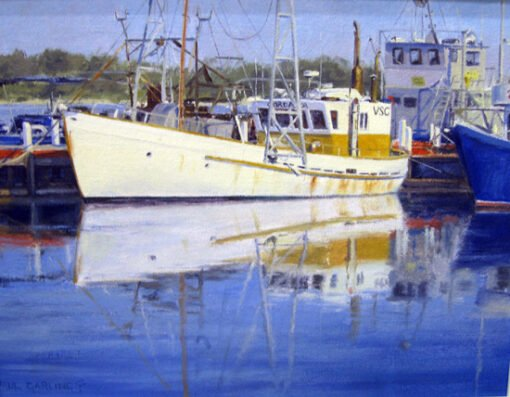 morpeth art gallery, hunter valley, newcastle, nsw, investment art, fine art, original, artwork, collector, investment, artist, portrait, oil, stretched canvas, resting at the wharf, canvas board, wildlife, landscape, acrylic, artists,