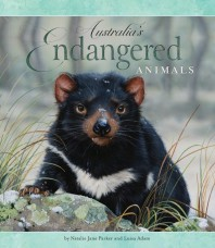 front-cover-australias-endnagered-animals