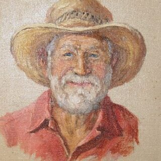 Morpeth art gallery, hunter valley, newcastle, nsw, investment art, fine art, original, artwork, collector, investment, artist, portrait, oil, stretched canvas, john cornwell, dynamo dick, canvas board, wildlife, landscape, acrylic, artists,