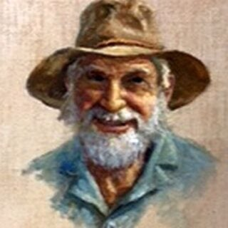morpeth art gallery, hunter valley, newcastle, nsw, investment art, fine art, original, artwork, collector, investment, artist, portrait, oil, stretched canvas, happy henry, john cornwell, canvas board, wildlife, landscape, acrylic, artists