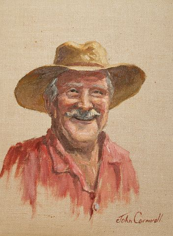 Morpeth art gallery, hunter valley, newcastle, nsw, investment art, fine art, original, artwork, collector, investment, artist, portrait, oil, stretched canvas, merry mac, john cornwell, canvas board, wildlife, landscape, acrylic, artists