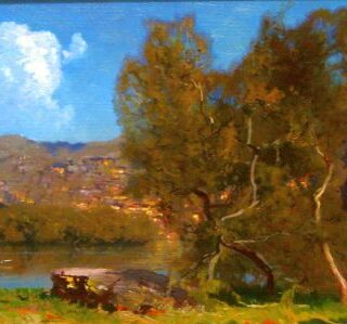 morpeth art gallery, hunter valley, newcastle, nsw, investment art, fine art, original, artwork, collector, investment, artist, portrait, oil, stretched canvas, on the hawkesbury, graham cox, canvas board, wildlife, landscape, acrylic, artists