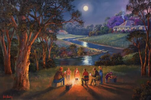 morpeth art gallery, hunter valley, newcastle, nsw, investment, fine, original, artwork, collector, artist, artists, investment, oil, stretched canvas, canvas board, blue mountains, megalong valley, barrington, paterson, vacy, wallabadah, murrurundi, placemats, coasters, cinnamon, hale imports, australian art gifts, journey through times, blue mountains, grose valley, macleay valley, Nambucca, night scenes, Jamison valley, cox's river, Gloucester, werris creek blackheath, turon river, Sofala, journey through time, good company, blue mountains magic, masterclass, australian art gifts