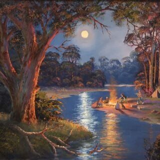morpeth art gallery, hunter valley, newcastle, nsw, investment, fine, original, artwork, collector, artist, artists, investment, oil, stretched canvas, canvas board, blue mountains, megalong valley, barrington, paterson, vacy, wallabadah, murrurundi, placemats, coasters, cinnamon, hale imports, australian art gifts, journey through times, blue mountains, grose valley, macleay valley, Nambucca, night scenes, Jamison valley, cox's river, Gloucester, werris creek blackheath, turon river, Sofala, journey through time, murrurundi moonrise, blue mountains magic, masterclass, australian art gifts