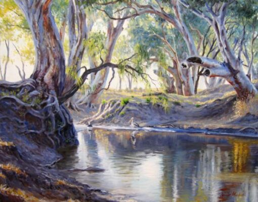 morpeth art gallery, hunter valley, newcastle, nsw, investment art, fine art, original, artwork, collector, investment, master pastellist, military specialist, animals, portraits, equine, military, pastel, watercolour, oil, board, stretched canvas, pastel society of australian, giclee reproductions, calgary stampede, illustrator, horse, horses, great war, great war memorabilia, charge of beersheba, morning light barcoo river, stubby bend, tambo, lighthorse, soldier on, australian light horse, great war