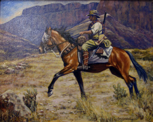 morpeth art gallery, hunter valley, newcastle, nsw, investment art, fine art, original, artwork, collector, investment, artist, military, equine, acrylic, oil, watercolour, board, stretched canvas, australian light horse, military heritage, giclee reproductions, scout decoy, the charge, military, great war,