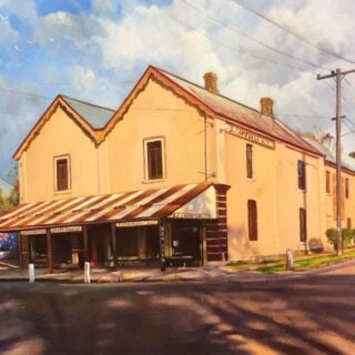 morpeth art gallery, hunter valley, newcastle, nsw, investment, fine,original, artwork, collector, artist, artists, investment, oil, watercolour, gouache, published artist, australian art gifts, children's books, jigsaw puzzles, garry fleming, shimmer blocks, giclee reproductions, the cassowary egg, african lion, yellow tailed black cockatoo, zambi wildlife park, eyes, fur, feathers, wildlife, native wildlife, exotic, children's education, wildlife artist, environment, campbells store, morpeth, illustrator, childrens books, bollygum,