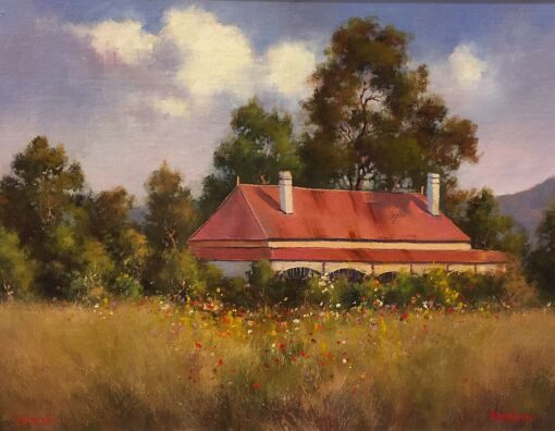 morpeth art gallery, hunter valley, newcastle, nsw, investment art, fine art, original, artwork, collector, investment, artist, oil, sofala, kangaroo valley, bellingen, gloucester, macleay valley, hill end, board, stretched canvas, landscape, seascape, wattle flat, figurative, clouds, cloud, australian art gifts,