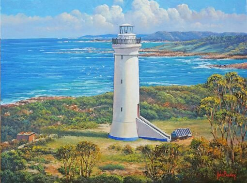 morpeth art gallery, hunter valley, newcastle, nsw, investment, fine, original, artwork, collector, artist, artists, investment, oil, stretched canvas, canvas board, light houses, light house, lighthouse, placemats, coasters, cinnamon, hale imports, byron bay, fingal bay, nautical, coastal, ocean, south head, south head, fingal head, sentinel, hornby, maatsuyker, coastal, tourist, holiday