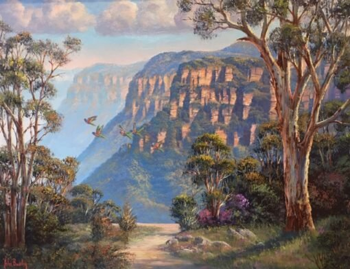 morpeth art gallery, hunter valley, newcastle, nsw, investment, fine, original, artwork, collector, artist, artists, investment, oil, stretched canvas, canvas board, blue mountains, megalong valley, barrington, paterson, vacy, wallabadah, murrurundi, placemats, coasters, cinnamon, hale imports, australian art gifts, journey through times, blue mountains, grose valley, macleay valley, Nambucca, night scenes, Jamison valley, cox's river, Gloucester, werris creek blackheath, turon river, Sofala, journey through time, sunlit walls of the jamison valley, blue mountains magic, masterclass, australian art gifts