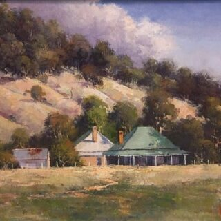 morpeth art gallery, hunter valley, newcastle, nsw, investment art, fine art, original, artwork, collector, investment, artist, oil, sofala, kangaroo valley, bellingen, gloucester, macleay valley, hill end, board, stretched canvas, landscape, seascape, hill end, figurative, clouds, cloud, australian art gifts,