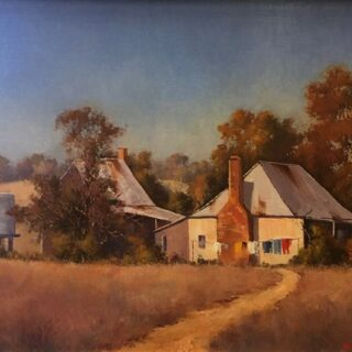 morpeth art gallery, hunter valley, newcastle, nsw, investment art, fine art, original, artwork, collector, investment, artist, oil, sofala, kangaroo valley, bellingen, gloucester, macleay valley, hill end, board, stretched canvas, landscape, seascape, sofala, figurative, clouds, cloud, australian art gifts,
