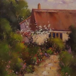 morpeth art gallery, hunter valley, newcastle, nsw, investment art, fine art, original, artwork, collector, investment, artist, oil, sofala, kangaroo valley, bellingen, gloucester, macleay valley, hill end, board, stretched canvas, landscape, seascape, somerset, figurative, clouds, cloud, australian art gifts,