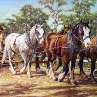 morpeth art gallery, hunter valley, newcastle, nsw, investment art, fine art, original, artwork, collector, investment, master pastellist, military specialist, animals, portraits, equine, military, pastel, watercolour, oil, board, stretched canvas, pastel society of australian, giclee reproductions, calgary stampede, illustrator, horse, horses, great war, great war memorabilia, charge of beersheba, the way keepers, soldier on, australian light horse, great war