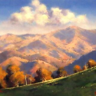 morpeth art gallery, hunter valley, newcastle, nsw, investment art, fine art, original, artwork, collector, investment, artist, oil, sofala, kangaroo valley, bellingen, gloucester, macleay valley, hill end, board, stretched canvas, landscape, seascape, afternoon light, figurative, clouds, cloud, australian art gifts,