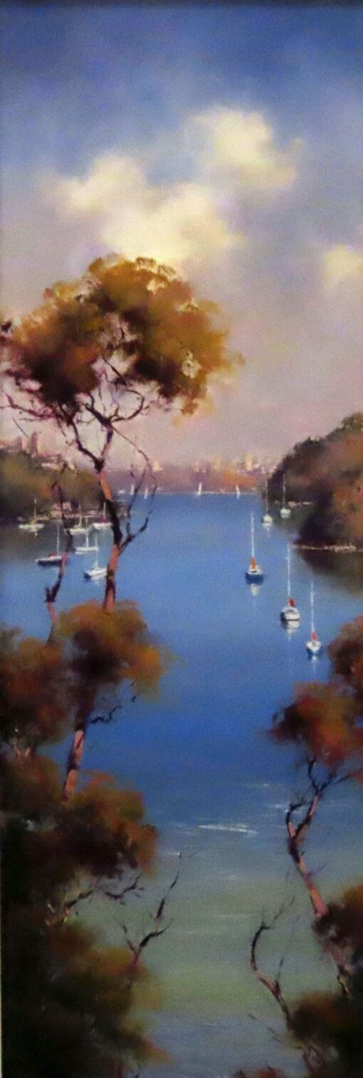 morpeth art gallery, hunter valley, newcastle, nsw, investment art, fine art, original, artwork, collector, investment, artist, oil, sofala, kangaroo valley, bellingen, gloucester, macleay valley, hill end, board, stretched canvas, landscape, seascape, cremorne, figurative, clouds, cloud, australian art gifts,