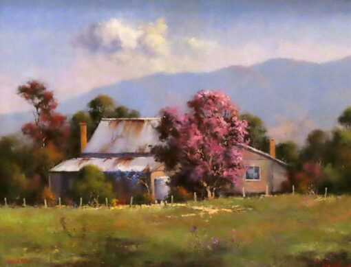 morpeth art gallery, hunter valley, newcastle, nsw, investment art, fine art, original, artwork, collector, investment, artist, oil, sofala, kangaroo valley, bellingen, gloucester, macleay valley, hill end, board, stretched canvas, landscape, seascape, gloucester, figurative, clouds, cloud, australian art gifts,