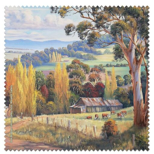morpeth art gallery, hunter valley, newcastle, nsw, investment, fine, original, artwork, collector, artist, artists, investment