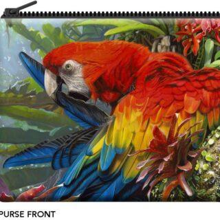 Art Gifts -