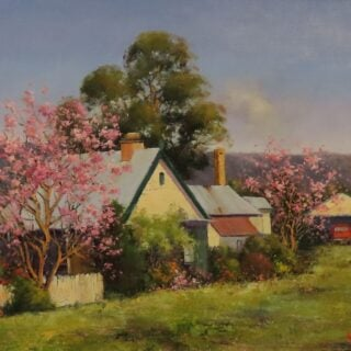 morpeth art gallery, hunter valley, newcastle, nsw, investment art, fine art, original, artwork, collector, investment, artist, oil, sofala, kangaroo valley, bellingen, gloucester, macleay valley, hill end, board, stretched canvas, landscape, seascape, bega homestead, figurative, clouds, cloud, australian art gifts,