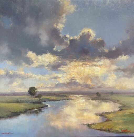 morpeth art gallery, hunter valley, newcastle, nsw, investment art, fine art, original, artwork, collector, investment, artist, oil, sofala, kangaroo valley, bellingen, gloucester, macleay valley, hill end, board, stretched canvas, landscape, seascape, light effects, figurative, clouds, cloud, australian art gifts,