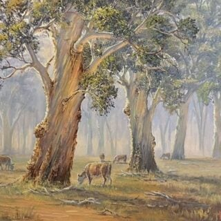 morpeth art gallery, hunter valley, newcastle, nsw, investment, fine, original, artwork, collector, artist, artists, investment, oil, stretched canvas, canvas board, blue mountains, megalong valley, barrington, paterson, vacy, wallabadah, murrurundi, placemats, coasters, cinnamon, hale imports, australian art gifts, journey through times, blue mountains, grose valley, macleay valley, Nambucca, night scenes, Jamison valley, cox's river, Gloucester, werris creek blackheath, turon river, Sofala, journey through time, misty morning murrurundi, blue mountains magic, masterclass, australian art gifts