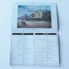 morpeth art gallery john bradley historic morpeth calendar perpetual