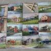 morpeth art gallery hunter valley john vander morpeth icons buildings bicentenary farmland historic