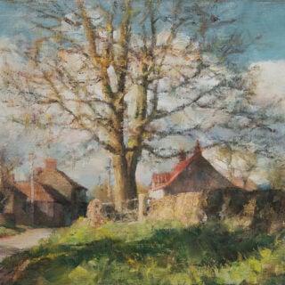 morpeth gallery hunter valley john mccartin landscape country yorkshire united kingdom england