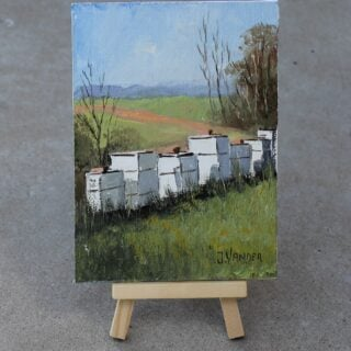 morpeth art gallery hunter valley icons bee hives commercial hotel john vander beehives phoenix park john wright
